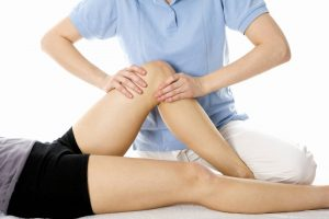 hmg-mainimage-physio-waltham-abbey-essex